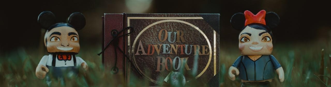 M & L Adventures